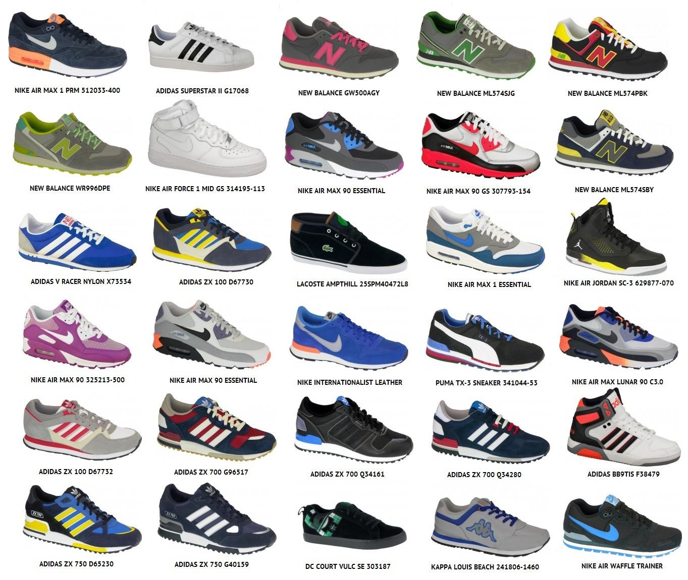 chaussure adidas ancienne