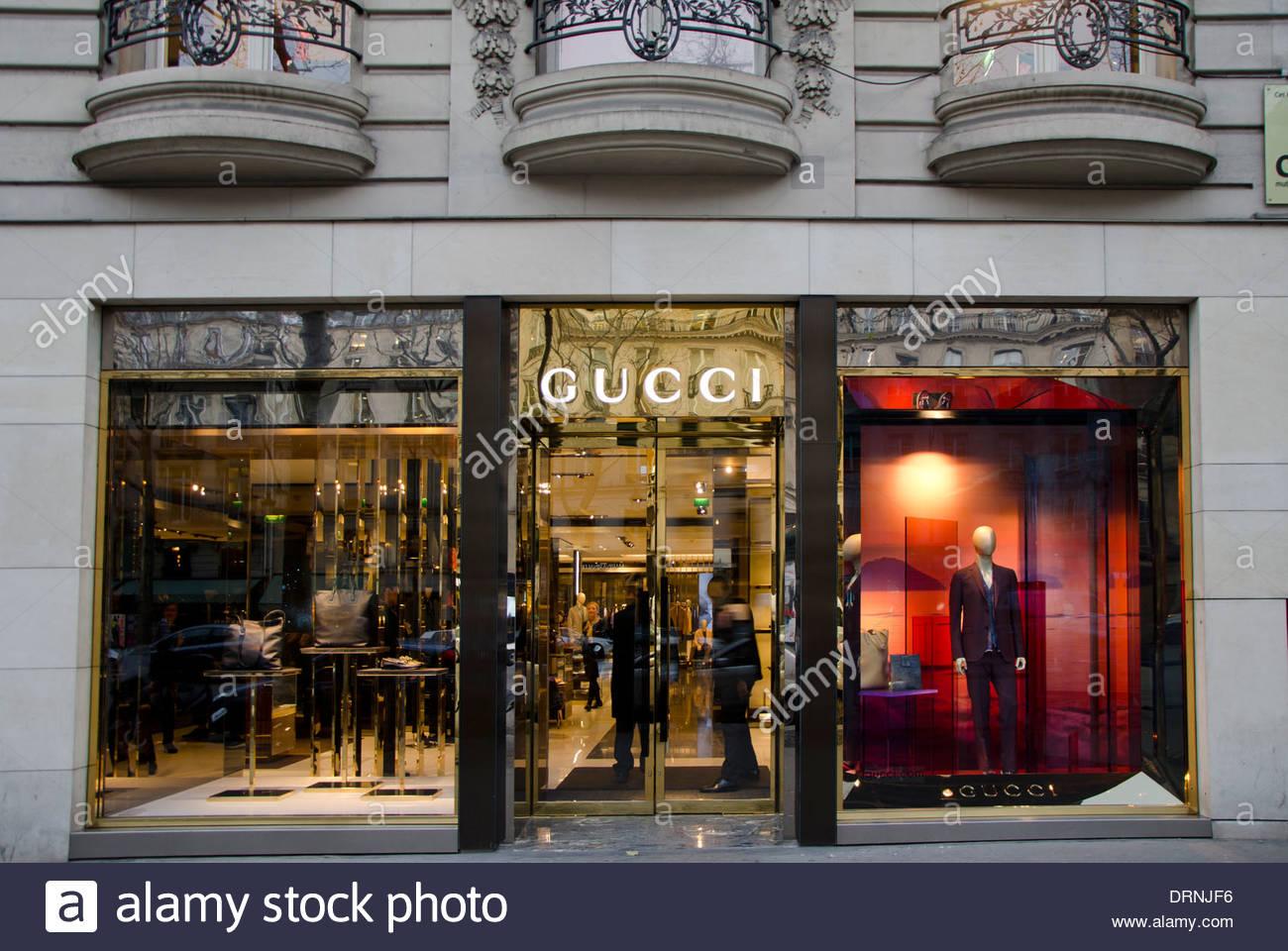 Darren Gaudry est le boutique gucci en france fondateur de My Internet  Business qui vient d être lancé il y a moins de deux semaines. ca0b2650cca