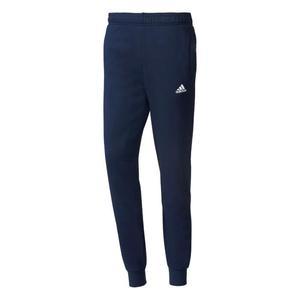 Pantalon Jogging Adidas Pas Cher Homme PkZiOXu